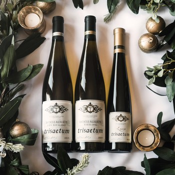 Riesling - 3 pack Special
