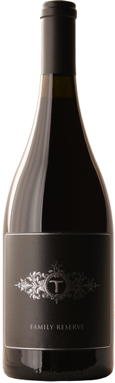2014 Family Reserve Pinot Noir Image