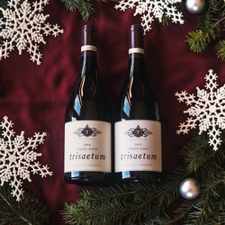 Estates Reserve Pinot Noir - 2 pack Special