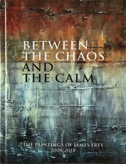Between The Chaos and The Calm